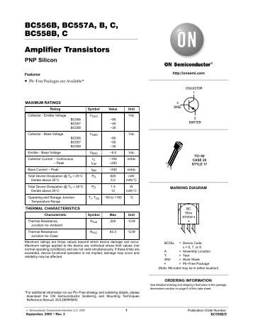 Caterpillar C15 Acert Fan Wiring Diagram. Caterpillar