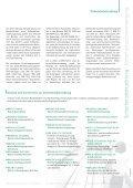 Prosp_Rusic 08_Deutsch_druck.indd - Ruhstrat GmbH - Seite 5