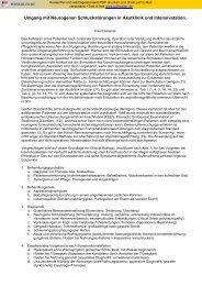 Beitrag Dr. Diesener, Anlage 3 (pdf - 43.3 KB)