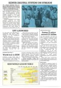 GPT SystemX Update 01 1988 - Edge Lane - Page 2