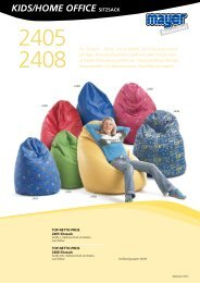 Prospekt-Kids-Homeoffice-Mayer.pdf herunterladen