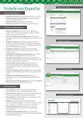 Senken Sie die Druckkosten - daccs.de - Seite 2