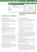 Senken Sie die Druckkosten - daccs.de - Seite 3