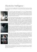 Q Series Katalog 1072 KB - Seite 4