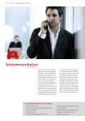 Erfolg durch Effizienz - Effexx - Seite 4