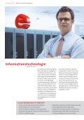 Erfolg durch Effizienz - Effexx - Seite 5