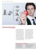 Erfolg durch Effizienz - Effexx - Seite 6