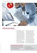 Erfolg durch Effizienz - Effexx - Seite 7