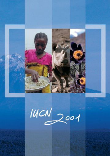 0) IUCN Covers Prod HR