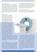 Dual Source CT képalkotás – Elképzelés a technológia mögött - Page 2