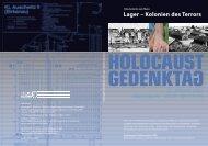 das PDF 104 Seiten - Nepumuk grüsst den Rest der Welt