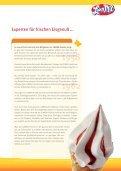 Cremiges Softeis - LunaMil - Seite 3