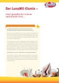 Cremiges Softeis - LunaMil - Seite 5