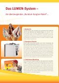 Cremiges Softeis - LunaMil - Seite 6