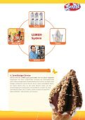 Cremiges Softeis - LunaMil - Seite 7