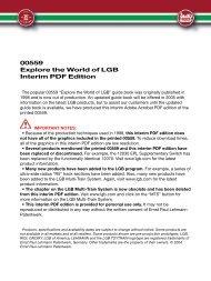 00559 Interim PDF Edition - Champex-Linden