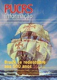 Nº 98 – Abril/2000 - pucrs