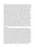 125 jaar zuivelindustrie - Zuivelhistorie Nederland - Page 2