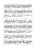 125 jaar zuivelindustrie - Zuivelhistorie Nederland - Page 4