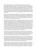 125 jaar zuivelindustrie - Zuivelhistorie Nederland - Page 5