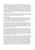 125 jaar zuivelindustrie - Zuivelhistorie Nederland - Page 6