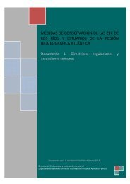 Documento 1. Directrices, regulaciones y actuaciones comunes (pdf ...