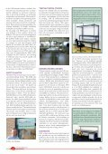 Voorkom schades door statische ontlading - Page 2