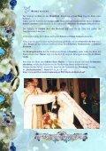 Brautschleier - Perfekte Hochzeitsplanung - Seite 2