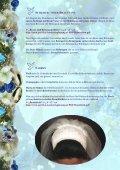 Brautschleier - Perfekte Hochzeitsplanung - Seite 3