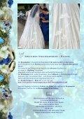 Brautschleier - Perfekte Hochzeitsplanung - Seite 4