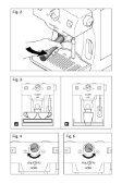 Mod. CE4500 - Page 4