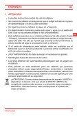 Mod. CE4500 - Page 5