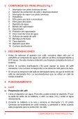 Mod. CE4500 - Page 6