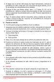 Mod. CE4500 - Page 7