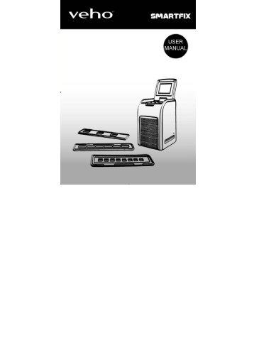 kiss 2u v2 manual pdf diamond point international rh yumpu com