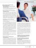 Hier Fokus 6/13: Ernährungsmanagement in Krankenhäusern - Page 4