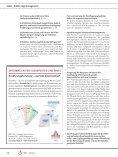 Hier Fokus 6/13: Ernährungsmanagement in Krankenhäusern - Page 5