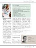 Hier Fokus 6/13: Ernährungsmanagement in Krankenhäusern - Page 6