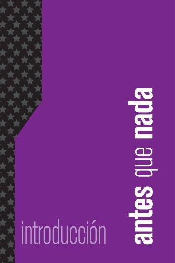 Primeras páginas Ampay mujer - Prisa Ediciones