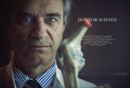 DOKTOR SCHNEE - Balgrist move>med