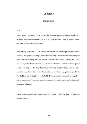 Action research masters thesis
