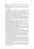 Regolamento CEE n. l601/91 che stabilisce le regole ... - Ismea - Page 2