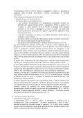Regolamento CEE n. l601/91 che stabilisce le regole ... - Ismea - Page 5