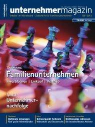 Download (PDF, 293KB) - Dynamis