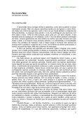 Pai Contra Mãe - Unama - Page 2