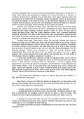 Pai Contra Mãe - Unama - Page 3