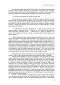 Pai Contra Mãe - Unama - Page 4