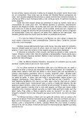 Pai Contra Mãe - Unama - Page 5
