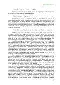 Pai Contra Mãe - Unama - Page 6