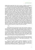 Pai Contra Mãe - Unama - Page 7